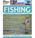 The Practical Fishing Encyclopedia