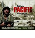 War in the Pacific 1941-1945