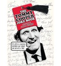 The Tommy Cooper Joke Book: Compiled by John Fisher