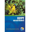 Egypt: Red Sea Resorts