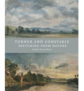 Turner and Constable: Sketching from Nature