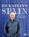 Rick Stein's Spain: 140 New Recipes Inspired by My Journey Off the Beaten Track