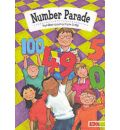 Number Parade: Number Poems from 0-100