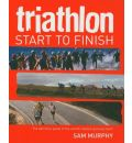 Triathlon: Start to Finish