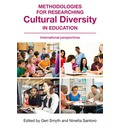 Methodologies for Researching Cultural Diversity in Education: International Perspectives