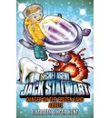 Jack Stalwart: The Fight for the Frozen Land: Arctic: Book 12