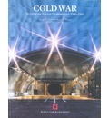 Cold War: Building for Nuclear Confrontation 1946-89