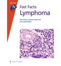 Fast Facts: Lymphoma