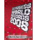Guinness World Records 2008 2008