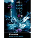 Paradox: Stories Inspired by the Fermi Paradox