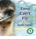 Emu Can't Fly