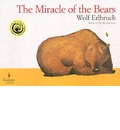The Miracle of the Bears