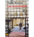 Los Musulmanes / The Muslims - Paolo Branca