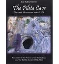 The Pileta Cave : national monument since 1924 : key events in the history of the Pileta Cave and the Bullón family (1905-2005)