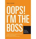 Oops! I'm the Boss - Henno Janmaat