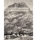 9789602043110 - The French Expedition to the Morea - Το βιβλίο