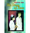 9789781564819 - J. E. Essien: The Story of Love - Book