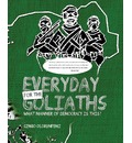 9789785082982 - Simbo Olorunfemi: Everyday for the Goliaths - Book