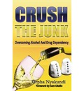 9789966169365 - Orpha Nyakundi: Crush the Junk - Book