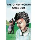 9789966469885 - Grace Ogot: The Other Woman - Book