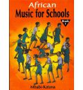 9789970022946 - Mbabi Katana: African Music for Schools - Book