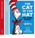 The Cat in the Hat and Other Stories