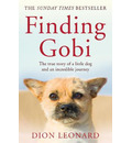 Finding Gobi (Main edition)