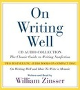 On Writing Well (3/150)