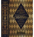 The Archive of Magic