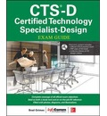 CTS-D Certified Technology Specialist-Design Exam Guide