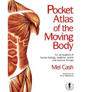 The Pocket Atlas Of The Moving Body