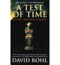 A Test Of Time