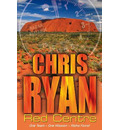 Alpha Force: Red Centre