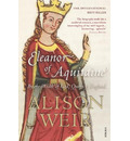 Eleanor Of Aquitaine