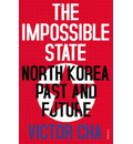 The Impossible State