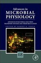 Advances in Bacterial Electron Transport Systems and Their Regulation: Volume 68