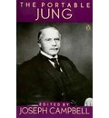 The Portable Jung
