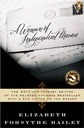 A Woman of Independent Means - Elizabeth Forsythe Hailey