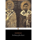 The History of the Church from Christ to Constantine