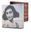 The Diary of a Young Girl (H/B slipcase)