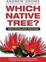 Which Native Tree?: New Ecology Edition