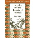 Parasites and the Behavior of Animals