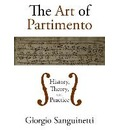 The Art of Partimento