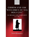 Gibbon and the 'Watchmen of the Holy City'