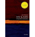 HIV & AIDS: A Very Short Introduction