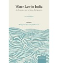 Water Law in India