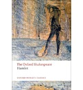 Hamlet: The Oxford Shakespeare