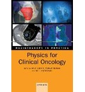 Physics for Clinical Oncology