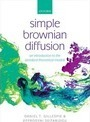 Simple Brownian Diffusion