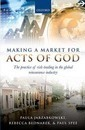 Making a Market for Acts of God